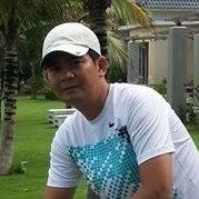 Testimonial-3-To-Minh-Tuyen-Avatar